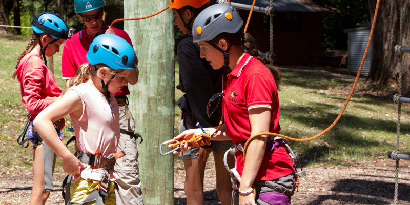 RDP-CampToolangi_activities-27