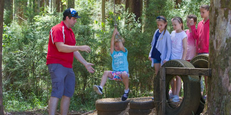 RDP-CampToolangi_activities-9